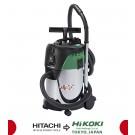 Aspirator uscat Hikoki RP300YDL, 1000 W