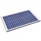 Panou fotovoltaic Idella IPP20W