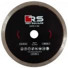 Disc diamantat continuu 180x22 mm rs ddc180
