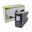 Sursa UPS SilverCloud PNI-SCPC650, 650VA / 390W