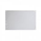 Card de proximitate EMC-01 RFID PNI-SCEMC01