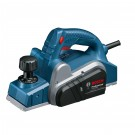 Rindea electrica, Bosch Professional GHO 6500, 650 W
