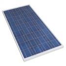 Panou fotovoltaic Idella IPP80W