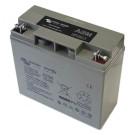 Acumulator Victron AGM 12v 22Ah VICAGM22