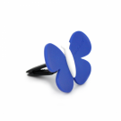 Odorizant auto fluturas Blue Ice