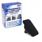 Suport magnetic pentru telefon pentru grila de aer