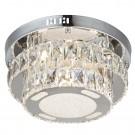 Plafoniera LED Marilyn 67037-18A, 1 x 18W