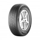 Anvelopa iarna Altimax Winter 3 205/55 R16 91H