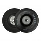 Suport pentru disc abraziv, Klingspor ST358A, 125 mm