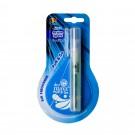 Odorizant auto Puff&Go spray + carton absorbant, active sport