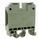 Clema sir 16 mmp MF0013-00540, gri