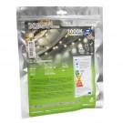Banda LED dublu adeziva Arelux Xfill 24V 6W/m lumina calda 5 m IP65
