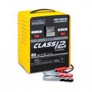Redresor incarcare acumulatori auto Deca Class 12A, 12 - 24 V, 15 - 140 Ah
