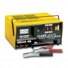 Redresor incarcare acumulatori auto Deca Class Booster 410A, 12 - 24 V