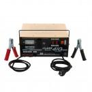 Redresor incarcare acumulatori auto Deca Class Booster 410A, 12 / 24 V, 230 V, 34 x 30 x 16 cm