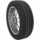 Anvelopa vara General Tire Altimax 205/55 R16 91V