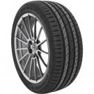 Anvelopa vara General Tire Altimax XL 225/50 R17 98Y