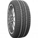 Anvelopa vara General Tire Altimax FR 225/45 R17 91Y
