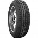 Anvelopa vara General Tire Grabber 215/65 R16 98H