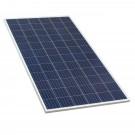 Panou fotovoltaic Westech, 330W