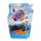 Lichid pentru parbriz, JetXpert Estival, Turbo Power, 4 L