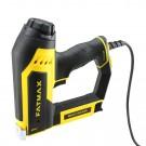 Capsator electric Stanley Fatmax FMHT 6-75934