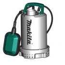 Pompa submersibila Makita PF1100