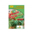 Ingrasamant pentru plante verzi 6x4x5 250 ml