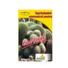 Ingrasamant pentru cactus 4x6x7 MgO 250 ml