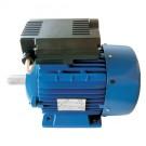 Motor monofazat 3 ( 2,4 )x3000 b3 es ie1
