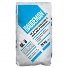 Glet Baudeman GL3 20 kg