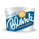Vopsea lavabila Blank interior 8,5 l