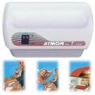 Instant electric Atmor InLine combinat 5 kW