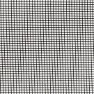 Plasa protectie tantari gri 1,2x30 m