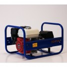 Generator curent DE 4100/ PX 4100