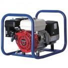 Generator curent DE2100