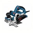 Rindea electrica Bosch GHO 40-82 060159A760