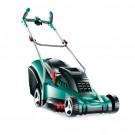 Masina de tuns iarba, electrica Bosch Rotak 40 Ergoflex 1700 W