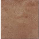 Gresie exterior / interior portelanata Ricordo maro 32.6x32.6 cm