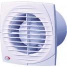 Ventilator cu intr.fir vents 100 dv