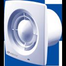 Ventilator standard domovent 125x1