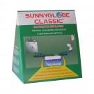 Activator biologic intretinere fose septice, Sunnyglobe Classic, praf, 3 plicuri