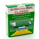 ACTIVATOR BIOLOGIC SUNNYGLOBE CLASIC 12P
