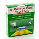 ACTIVATOR BIOLOGIC SUNNYGLOBE CLASIC 16P
