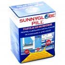 Pastile de bioenzime Sunnyglobe Pill
