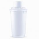 Cartus Aquaphor B6 pentru apa dura