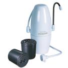 Filtru apa potabila, montare la robinet, Aquaphor Modern 2