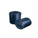 Cartus filtru apa potabila Modern 2, B - 200