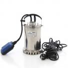 Pompa submersibila PSI8 ape semimurdare 400W 116 l/min