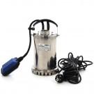 Pompa submersibila PSI8 ape curate 400W 116 l/min